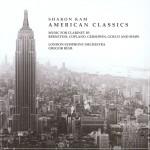 American Classics详情