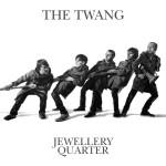 Jewellery Quarter详情