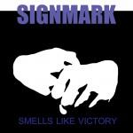 Smells Like Victory详情
