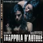 O.S.T. - Trappola d'autore详情