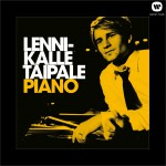 Lenni-Kalle Taipale, piano详情