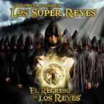El regreso de los reyes (Edicion Espana)详情