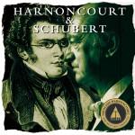 Harnoncourt conducts Schubert详情