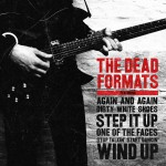 The Dead Formats详情