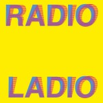 Radio Ladio [Remixes]详情