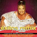 Exitos Remix详情