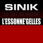 L'ESSONNE'GELLES详情