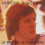 Le mie piu' belle canzoni详情