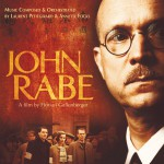 OST John Rabe详情