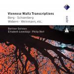 Wiener G'schichten [Viennese Tales]详情