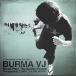 Burma VJ - Music From The Motion Picture详情