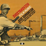 Shostakovich : Film Music详情