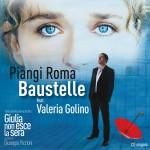 Piangi Roma [Baustelle feat. Valeria Golino]详情