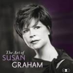 The Art of Susan Graham详情