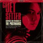 Go Jetsetter - EP详情