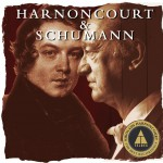 Harnoncourt conducts Schumann详情