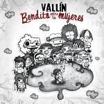Bendito entre las mujeres (Album electronico)详情