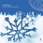 Various : Christmas with London Brass详情