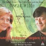 Wiseman : Oscar Wilde Fairy Tales详情
