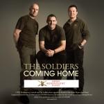 Coming Home (Digital International Version)详情