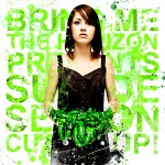 Suicide Season - Cut Up详情