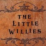 The Little Willies详情