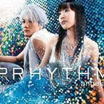 Prhythm详情