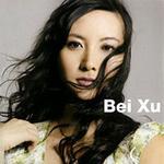 Bei Xu同名专辑详情