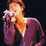 Ryu Siwon Japan Live 2005详情