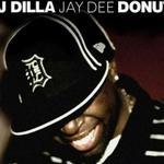 Donuts详情