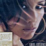 Soul Essence详情