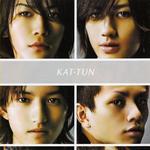 Best of KAT-TUN详情