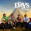 The Days No Ties [Acoustic] 试听