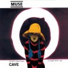 Muse Cave [Remix] 试听