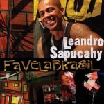 Favela Brasil详情