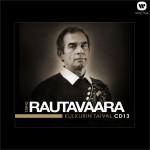 Kulkurin taival - Kaikki levytykset 1973 - 1979详情