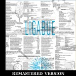 Ligabue [Remastered Version]详情