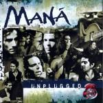 MTV Unplugged详情