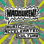 Music For An Accelerated Culture (Bonus Tracks Version)详情