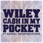 Cash In My Pocket ft Daniel Merriweather详情