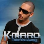 Take You Away [radio edit]详情