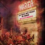 Las putas mas viejas del mundo en concierto (iTunes exclusive)详情