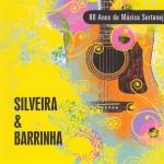 80 Anos de Música Sertaneja详情