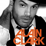 Alain Clark Live Acoustic Session详情