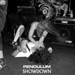 Showdown (Maxi DMD)详情