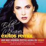 Exitos Remix详情