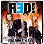 Step Into The Light (Download Single)详情