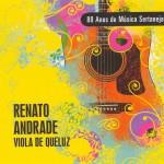 80 Anos de Música Sertaneja - Vol. 2详情