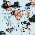 Balloons (1 track DMD - iTunes exlusive)详情