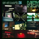En el cuarto 26 [Deluxe Bundle] [with booklet]详情